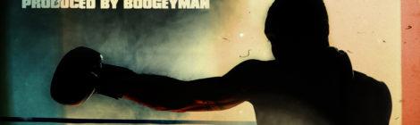 Ali Vegas - Move! feat. Erick Sermon (prod by Boogeyman)
