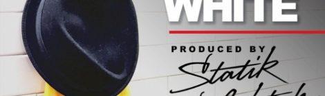 Bobby J From Rockaway - Walter White (prod. by Statik Selektah)
