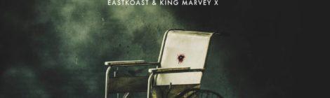 Dray Yard - Mad Life feat. Dro Pesci, L.I.F.E. Long, Eastkoast, King Marvey X