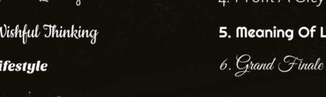 Taiyamo Denku & Amerikas Addiction - IDIOSYNCRATIC EP