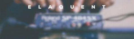 Elaquent - Vices [audio]