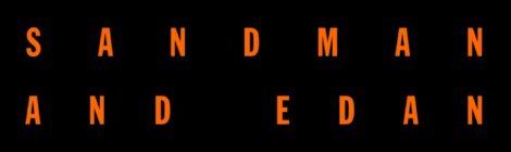 Homeboy Sandman & Edan - Rock & Roll Indian Dance (Dungeon Sessions)