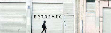 Defari - Epidemic feat. Phil the Agony (Video)