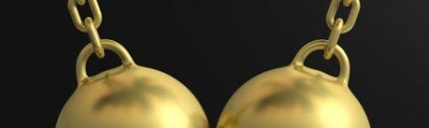 KOACHE - Hypnotized [audio]