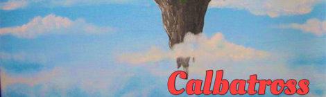 Prozack Turner - Calbatross [audio]