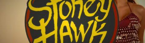 Stoney Hawk (Sunspot Jonz & A-Plus) - Just Like That [video]