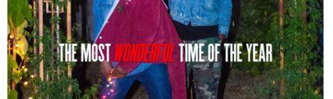TiRon & Ayomari - The Most Wonderful Time of the Year EP