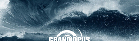 "Grand Opus ""Surf's Up"" feat. Skyzoo [audio]"