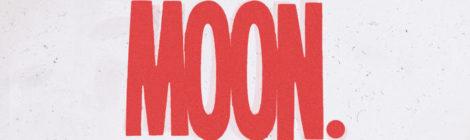 Stik Figa x Conductor Williams - Moon EP