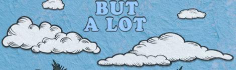 A. Billi Free - Nothing But A Lot b/w Waiting [single]