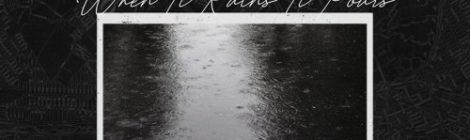AG & Cuns - When it Rains it Pours (Prod. Cuns)