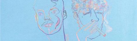 Geronimus Brothers - Anti-Capitalist Love Notes (Jakarta Dubplate#15) [EP]