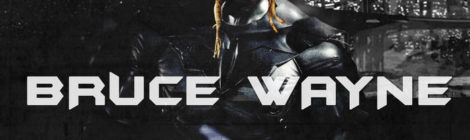 Sahtyre - Bruce Wayne (prod by Chase Moore)