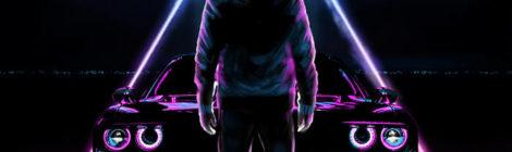 Scottie Spitten - S.C.O.T.T.I.E. [album]