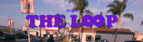 Shafiq Husayn: Enter The Loop Part 1 [video]