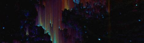 The Lasso - The Sound Of Lasso [album]