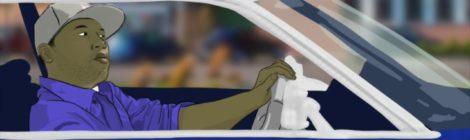 Stik Figa X Rob Viktum Biz Marquis (LYRIC VIDEO)