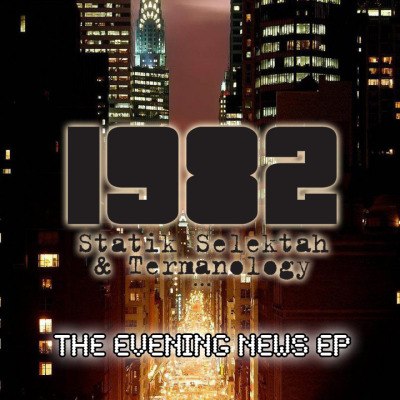 "1982 ""The Money Is Reality"" ft. Action Bronson **mp3**"