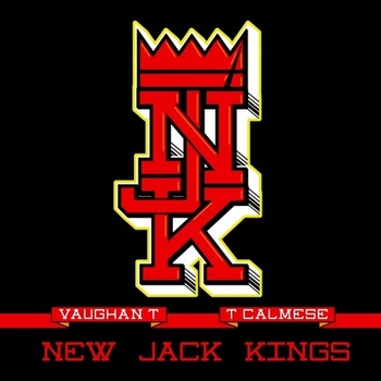 "New Jack Kings ""Medallion Swing Remix"" ft. DJ Graffiti, Buff 1, Ro Spit, 82 Fresh, Fes Roc, Phil Freshman & Magestik Legend **mp3**"