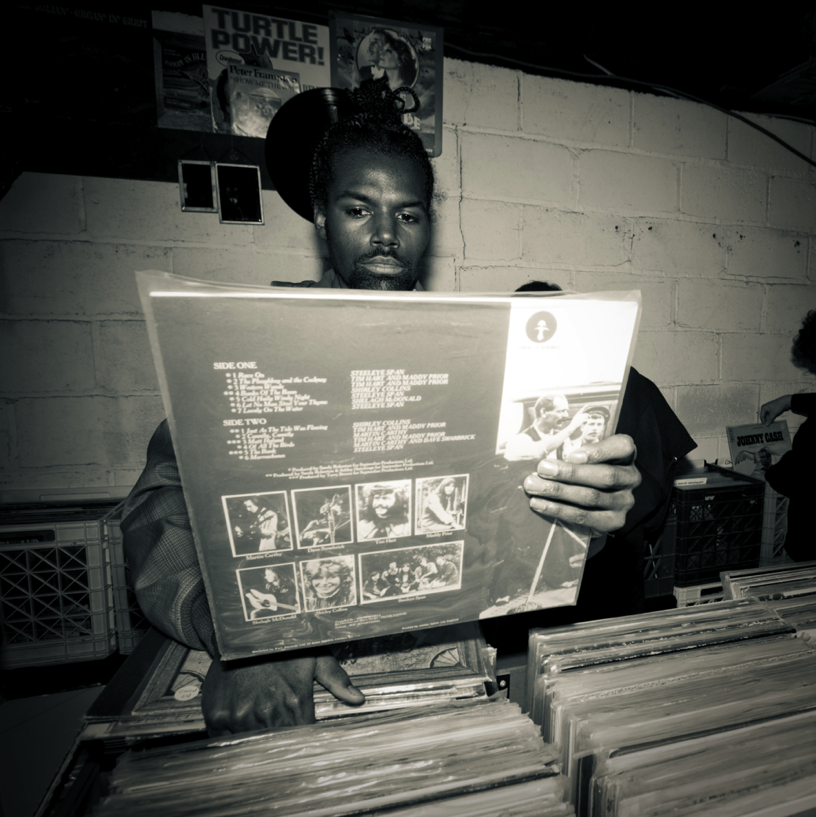 "Damu The Fudgemunk ""When The Winter Comes"" (2011 Mix) ft. Buff1 b/w ""Truly Get Yours"" **Snippet**"