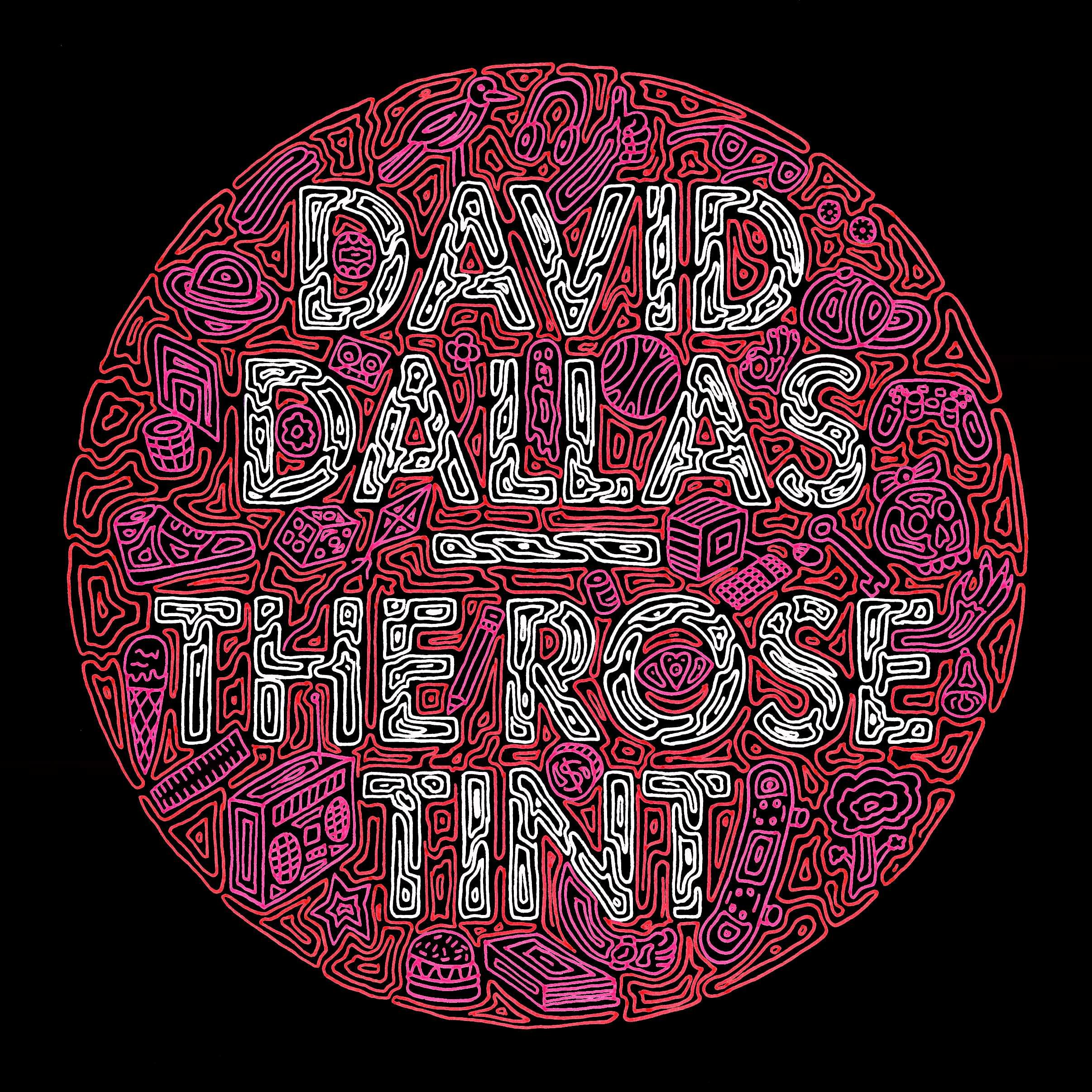 "David Dallas ""Ain't Coming Down"" ft. Buckshot"