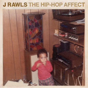 "J Rawls ""Best Producer On The Mic"" ft. Diamond D, Oh No, & Kev Brown **mp3**"