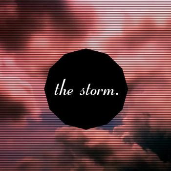 teresajenee - the storm (prod. by blackspade) **mp3**