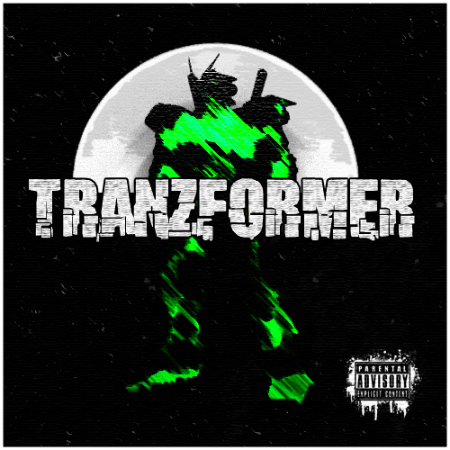Tranzformer - Lost ft. Koncept, Blame One, Tenacity, Jefferson Price **mp3**
