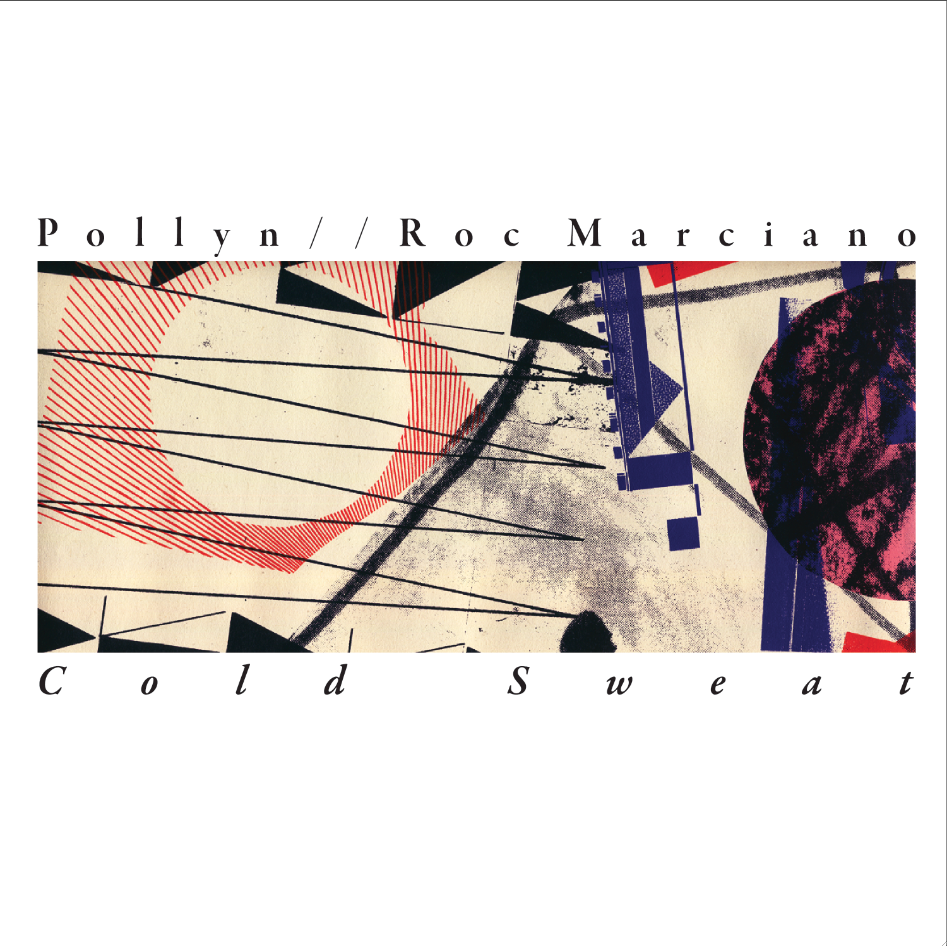 Pollyn - Cold Sweat ft. Roc Marciano **mp3**