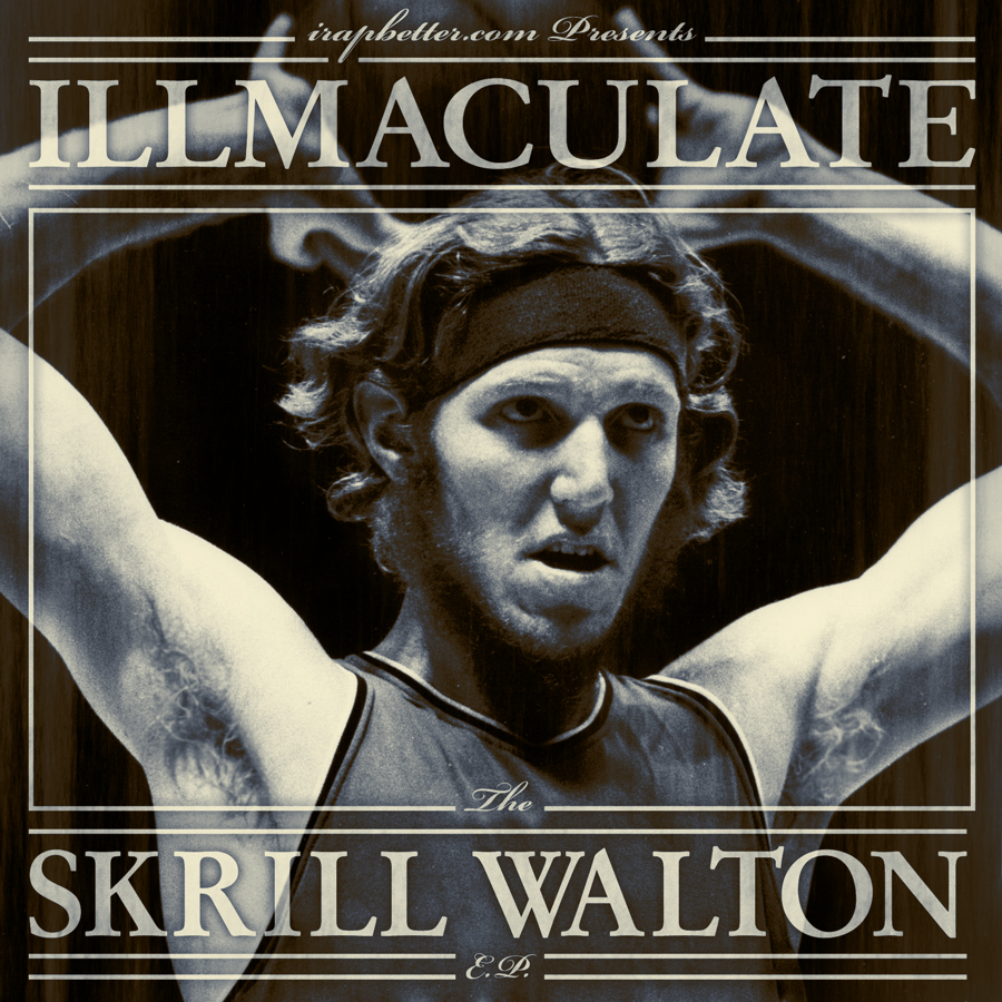"Illmaculate ""Last Warning"" ft. J. Rome and Only One 