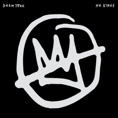 "Doomtree ""The Grand Experiment"" **mp3**"