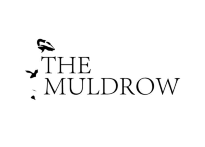 Stephan Muldrow - Love Song **mp3**