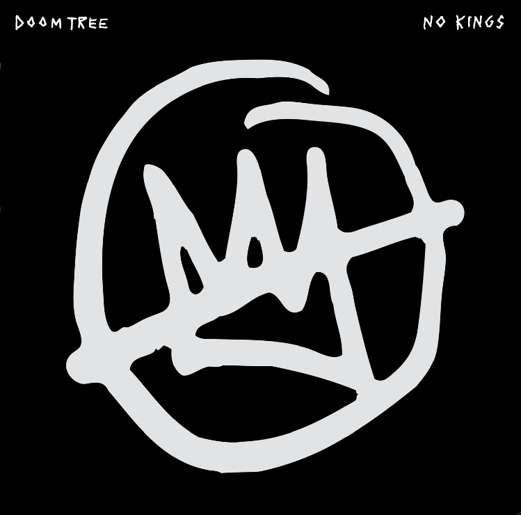 "Doomtree ""Bolt Cutter"" **Video**"