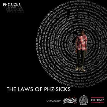 PHZ-Sicks - Success/Failure Sneak Peek **Video + Audio**