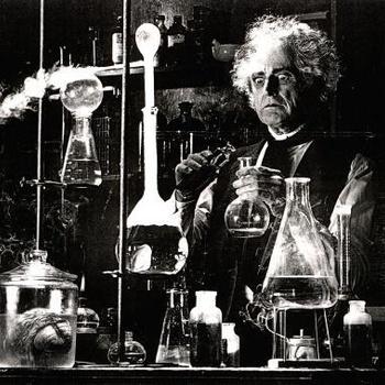 Toki Wright - Mad Scientist Freestyle **mp3**