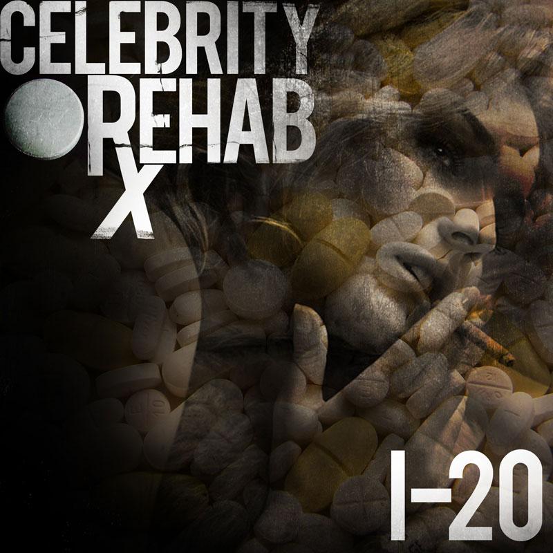 "I-20 ""Celebrity Rehab"" Project (w/ Ludacris, Killa Kyleon + More)"