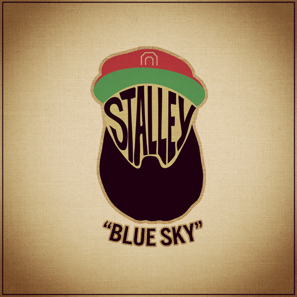 Stalley - Blue Sky FreeStyle **mp3**