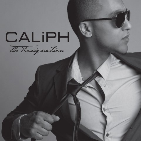 """CALiPH """"Invincible"""" ft. DL Incognito (Prod by M-Phazes) **mp3**"""