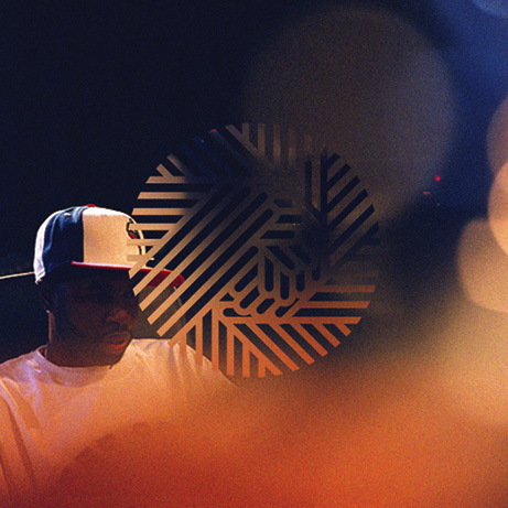 Feelin' Music presents Do The Dilla 2012: A Tribute to the Drum Master