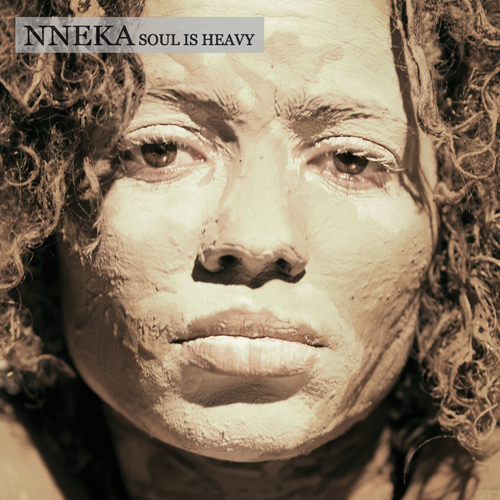 Nneka - God Knows Why ft. Black Thought **mp3**