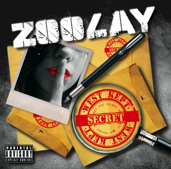 Zoolay - Lava Hot ft. Psycho Les **mp3**
