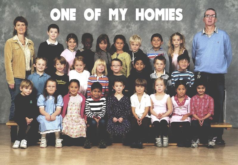 Skewby - One of my homies (Remix) **mp3**