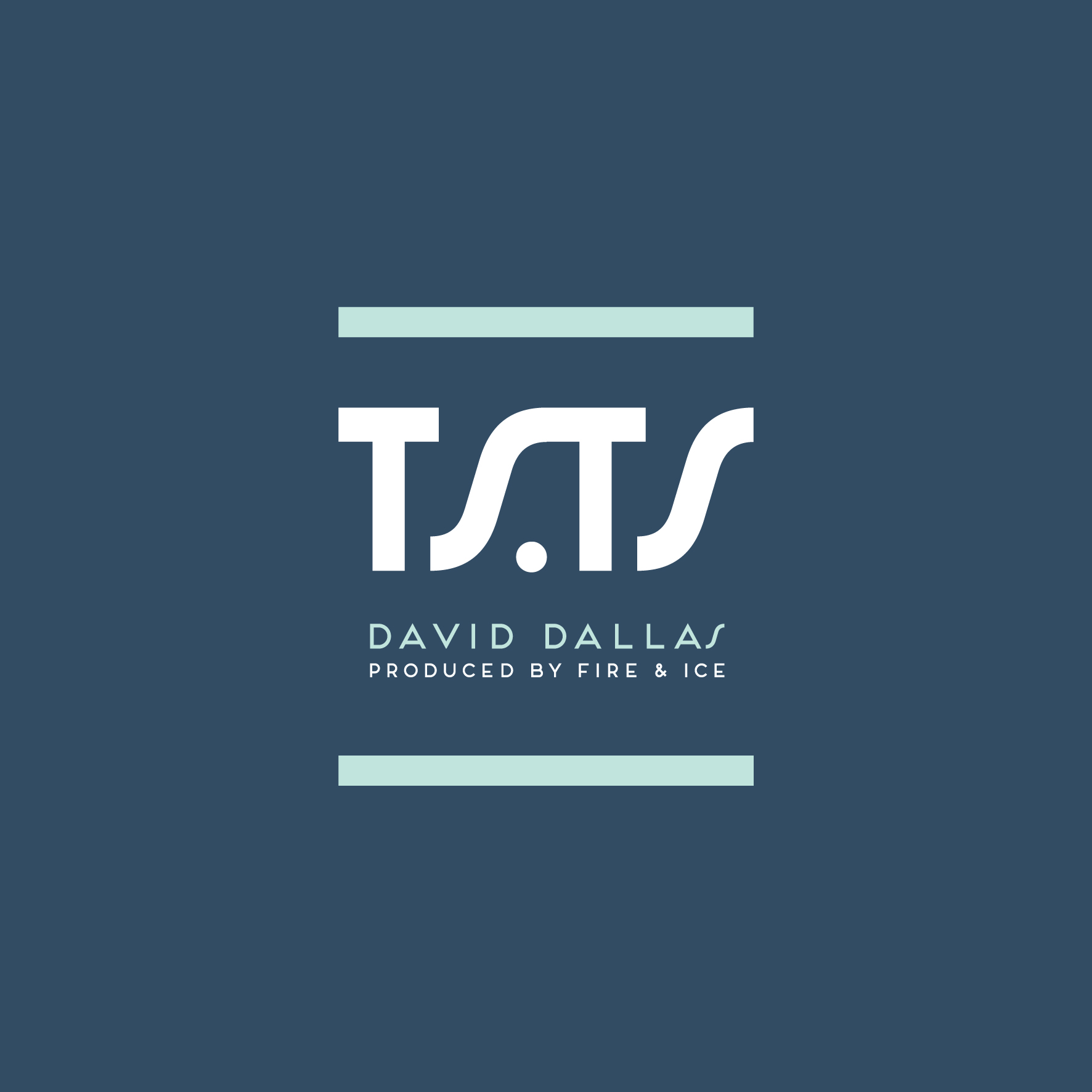 David Dallas - T.S.T.S. [mp3]