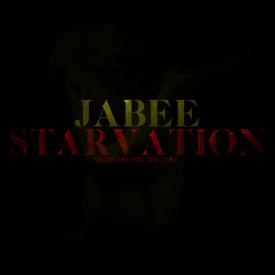 Jabee - Starvation [mp3]