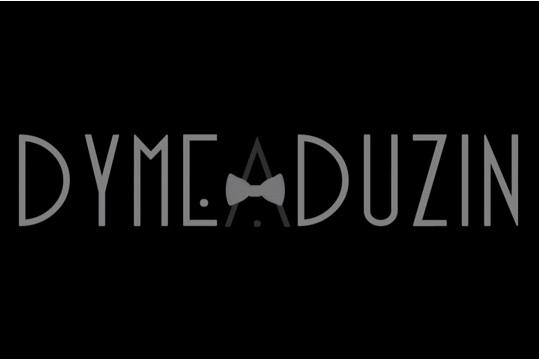 """DyMe-A-DuZin """"Memories"""" [video]"""