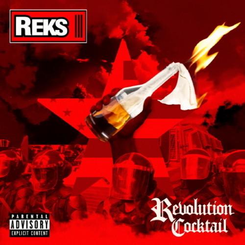 REKS - I Remember ft. Big Pooh [mp3]