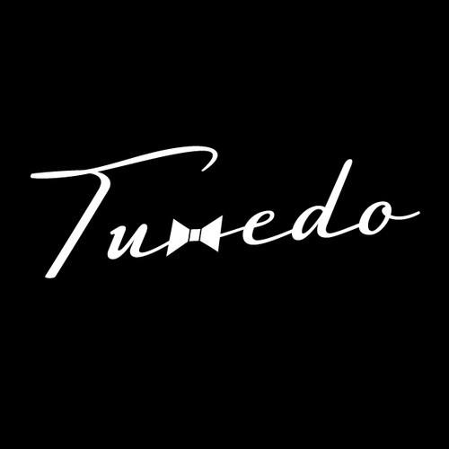 Tuxedo - Tuxedo [EP]