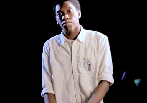 """YC The Cynic & RapGenius Present """"For The Win"""" [video]"""