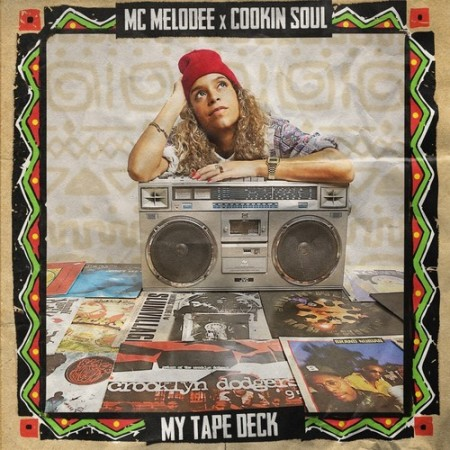 mcMelodeeCookinSoulMTD