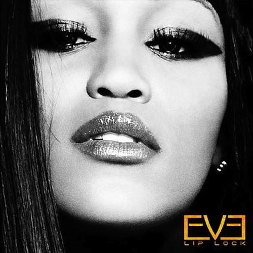 Eve - Lip Lock [LP Stream]